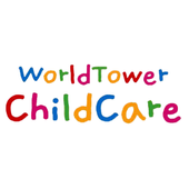 World Tower Childcare icon