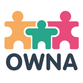 OWNA Childcare App icon