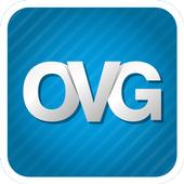 OVG - Shepparton icon
