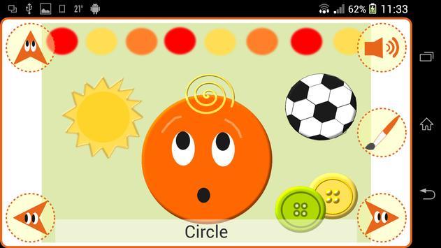 Read & Paint: Stories for Kids apk screenshot