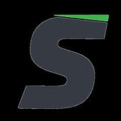 Sprintr icon