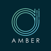 Amber Car Booking icon