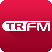 TRFM Gippsland icon