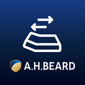 AHB MyBed icon
