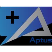 AptusAware icon