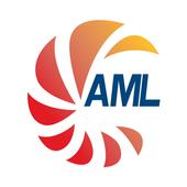 AM Logistics Cargo Tracking icon