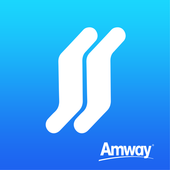 Amway Switch icon