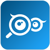 Hoosit Contacts Manager icon