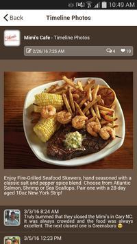 Appeasy - Cafe Business apk screenshot