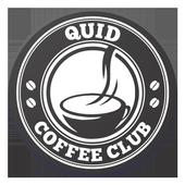 Quid Coffee Club icon