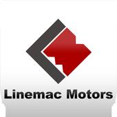 Linemac Motors icon