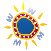 Warringa Park School icon