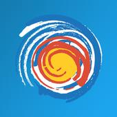 Darwin Entertainment Centre icon