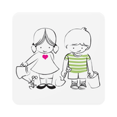 Bambini Early Learning Centres icon