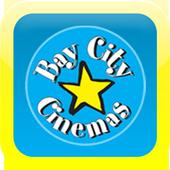 Bay City Cinemas icon