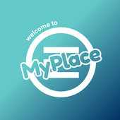 MyPlace Loyalty icon