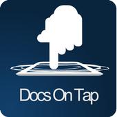 Docs On Tap icon