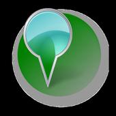 NextTrip icon