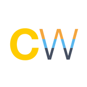 CanWork icon