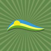 Sandskogens Camping icon