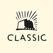 Classic Cinemas icon