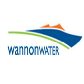 Wannon Water Reports icon
