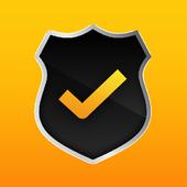 Take 5 App icon