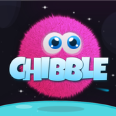 Icona Chibble The Best Match 3 Gioco