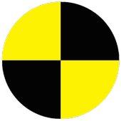 Crashzone icon
