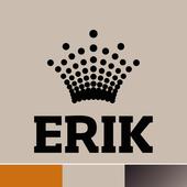 ERIK icon