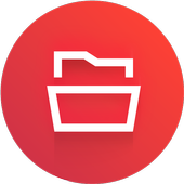 App Source icon