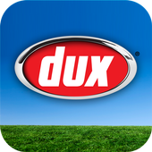 Dux Hot Water Guide - Tablet icon