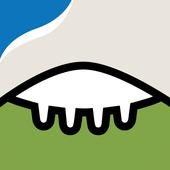 Countdown Mastitis Toolkit icon