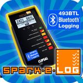 Spark-e-Log icon