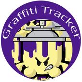 Graffiti Tracker icon
