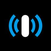Power Sensor by DiUS icon