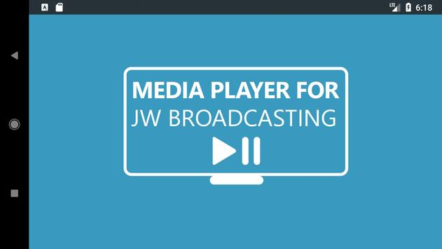 how to use videos jw