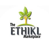 Ethikl Store icon