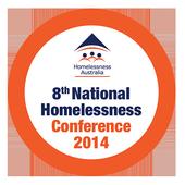 NHC 2014 icon