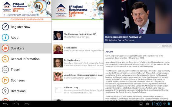 NHC 2014 screenshot 3