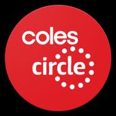 Coles Circle icon