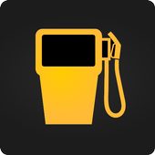 EasyFuel Merchant icon