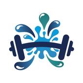 AquaFit Trainer icon