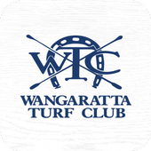 Wangaratta Turf Club icon