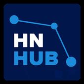 HN Hub icon