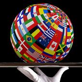 HotelsWorld 2015 icon