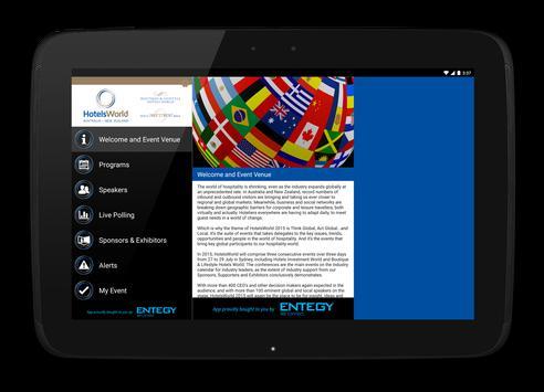 HotelsWorld 2015 apk screenshot