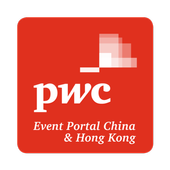 PwC China and Hong Kong Events icon