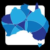 Abbott Presidents Club 2016 icon
