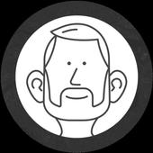 The Design Conference 2017 icon